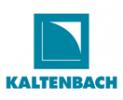 Logo Kaltenbach-Tools BV