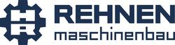 Логотип Rehnen GmbH & Co KG