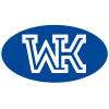 Logo Walter Kames GmbH
