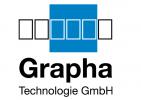 Логотип GRAPHA Technologie GmbH