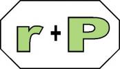 Логотип rinke + Partner GmbH