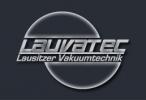 Logo Lauvatec e. K.
