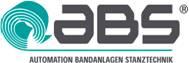 Логотип ABS Schwabe Germany