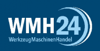Logo WMH24
