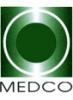 Logo MEDCO Congreß-und Handels GmbH