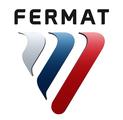Логотип FERMAT CZ s.r.o.