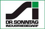 Логотип DR. SONNTAG Industriebedarf u. Logistikplanung GmbH & Co. KG
