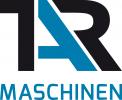 Logo TAR-Maschinen OHG - Vierkotten