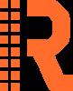 Логотип Industrierat West GmbH & Co. KG
