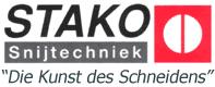 Logo Stako B.V.