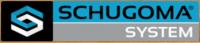 Логотип Schugoma System GmbH