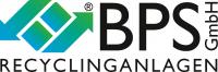 Logo BPS Recyclinganlagen GmbH