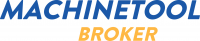 Logo Kistner bid & trade e.K.