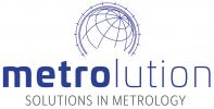 Logo Metrolution GmbH