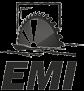 Логотип EMI Damian Gielata