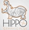 Logo Hippographic Poland EOOD