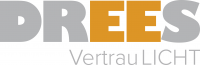Logo Drees Lichttechnik GmbH