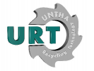 Logo UNTHA Recyclingtechnik GmbH