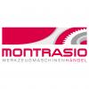 Logo MONTRASIO GmbH