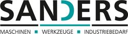 Логотип Heinz Sanders GmbH