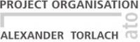 Logo Project Organisation Alexander Torlach GmbH