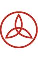 Логотип Industrie Consulting