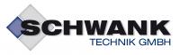 Logo Schwank Technik GmbH