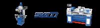 Logo SWM Maschinen Werkzeugmaschinen