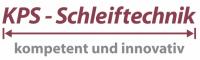 Logo KPS-Schleiftechnik GmbH
