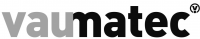 Logo vaumatec Werkzeugmaschinen GmbH & Co.KG