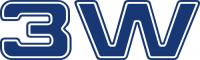 Logo 3W Handelsgesellschaft mbH