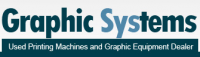 Logo Graphic Systems