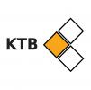logo KTB Kommunaltechnik GmbH & Co.KG