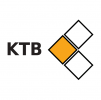 סמל KTB Kommunaltechnik GmbH & Co.KG