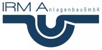 Логотип IRM Anlagenbau GmbH