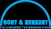 Логотип Bort & Herkert GmbH