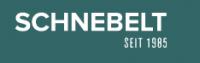 Logo Schnebelt Werksvertretung