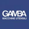 Logo Gamba Giovanni Srl