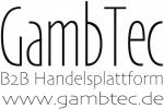 Logo GambTec Toni Gambino
