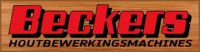 Логотип H. O. Gebr. Beckers B.V.