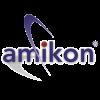 Logotip Amikon GmbH