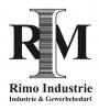 Logo Rimo-Industrie