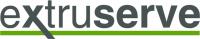 Логотип Extruserve