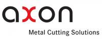 Logo Axon Services GmbH