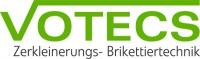 Логотип Votecs