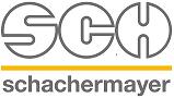 Logo Schachermayer Großhandelsgesellschaft m.b.H.