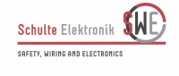 Logo SWE Handel GmbH & Co. KG