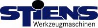 Logo Stiens Werkzeugmaschinenhandelsges.mbH