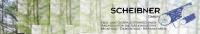 Логотип Scheibner GmbH