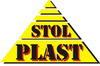 Logo Stolplast s.c. Anna i Arkadiusz Kaczyńscy